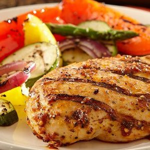 3 Chicken Dinner Recipes That Are Low Calorie and Tasty