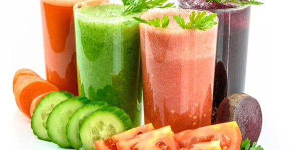 These homemade detox drinks for weight loss are a natural way to melt the fat fast. Detoxification removes toxins and helps you reach your weight loss goals ...