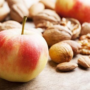 Diabetic Snacking On the Go, Portable Snacks for Busy Diabetics