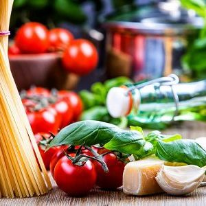 Essential Ingredients For Great Italian Cooking