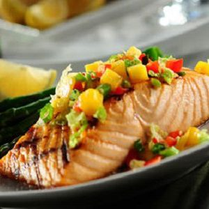 How To Cook Salmon – Varieties Of Recipes For Salmon