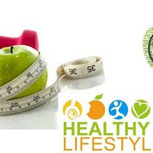 Live a Healthy Lifestyle Easily