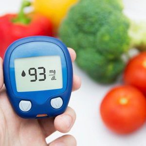 Type 2 Diabetes – 3 Tips to Help You Manage Your Blood Sugar Without Drugs