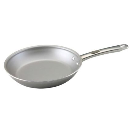"Farberware Specialties Farberware 10"" Open Skillet"