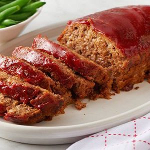 Quick and Easy to Make Meatloaf Recipes