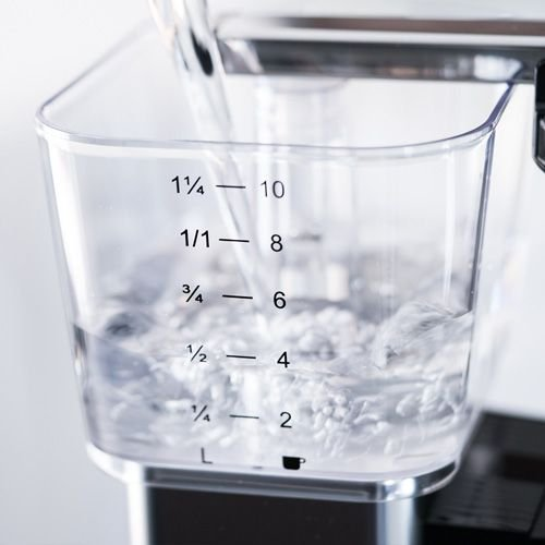 KBT741 coffee maker
