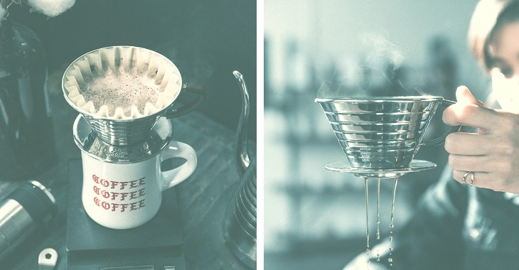Kalita Wave Review (185 and 155)
