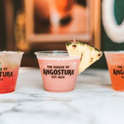 ANGOSTURA® Bitters Returns to Austin City Limits Music Festival – Angostura